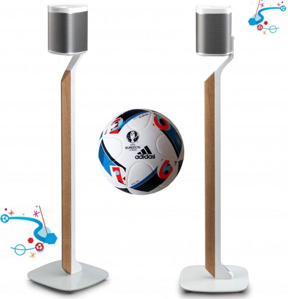 play1premiumweiss2x-ball-Kopie-25731f3f4dbb4b5732378627b9b