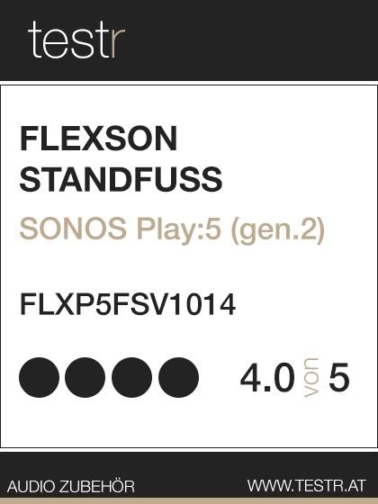 Flexson_Standfuss_vertikal_Siegel