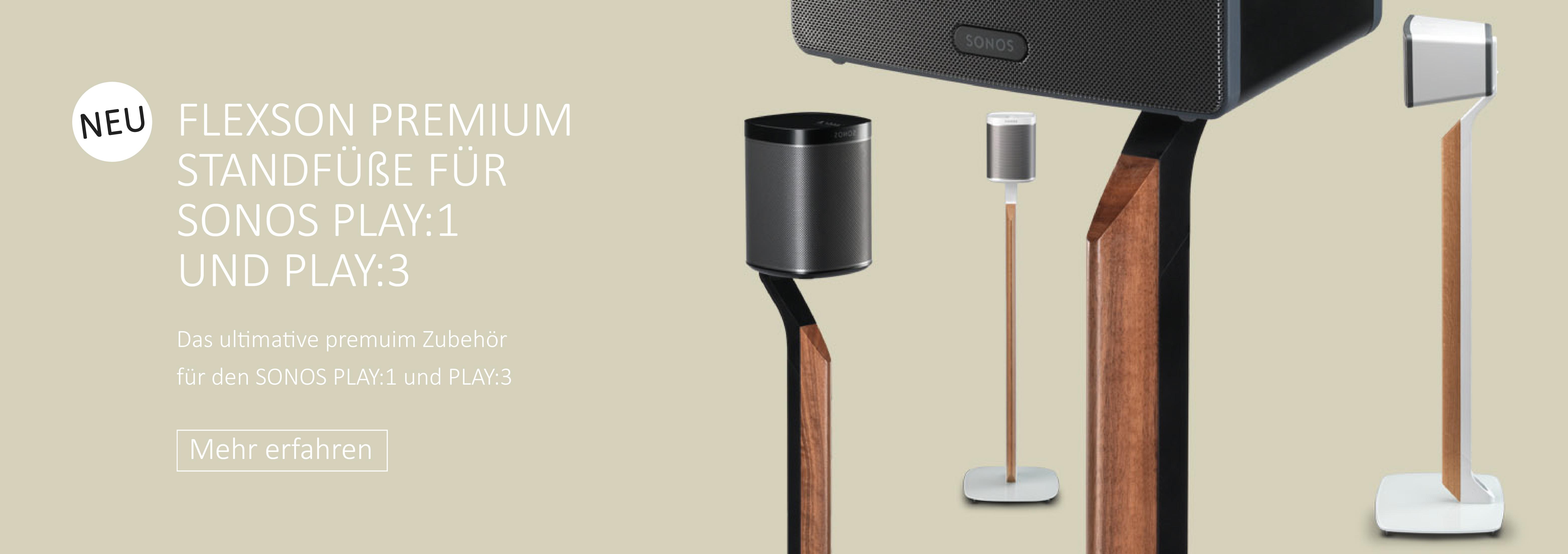 Premium-Neu