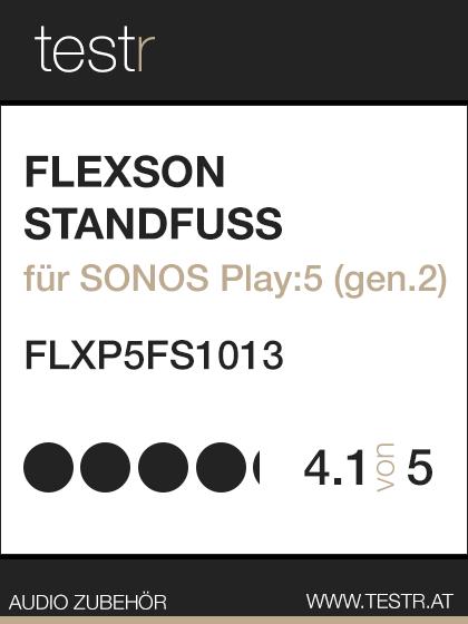 Testr-Siegel_Flexson_gross57512d713eed2