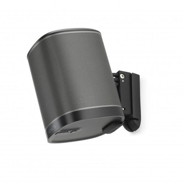 flexson-wall-mount-for-sonos-play1-black-09-1