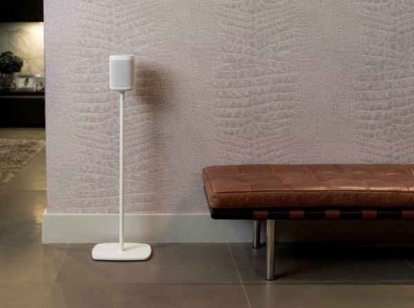 Floor-Stand-for-Sonos-One-18M1AJ9QSbQdD2K