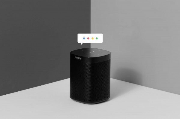 Google-Assistant-Update-headeravbsjjkYTf3PE
