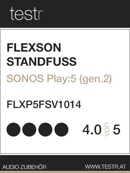 Flexson_Standfuss_vertikal_Siegel58a5676f98cca