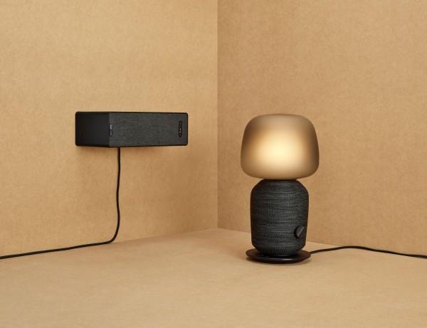 Ikea-Symfonisk-Sonos-WLAN-Lautsprecher-1