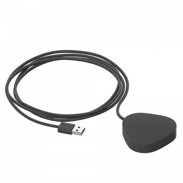 Sonos Roam Wireless charger Black Ladegerät für Sonos Roam schwarz Schwarz