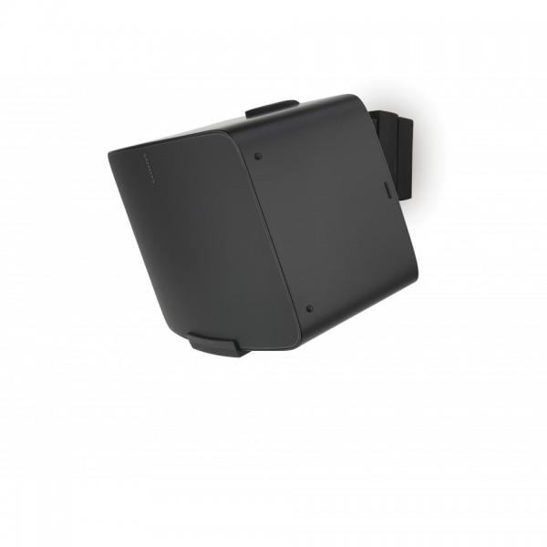FLXS5WM1021 Wandhalter für Sonos Five/Play:5 Schwarz