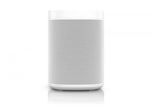 Sonos One SL Speaker - weiß