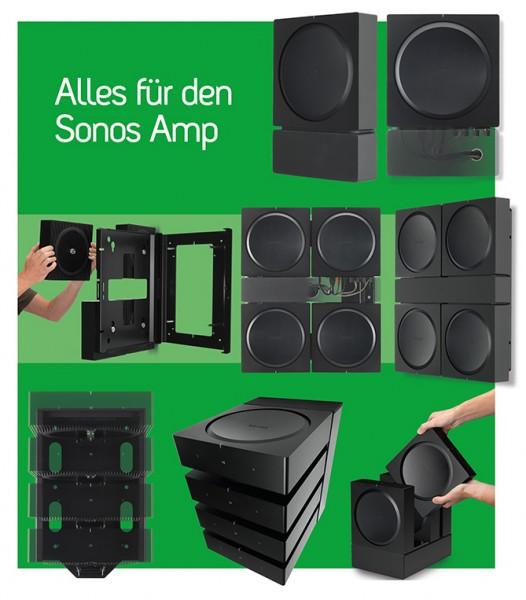 FX0182-advert-05_vorschau