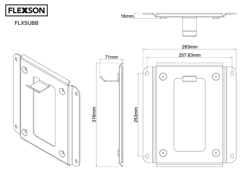 sub-wm-flexson-wall-mount-for-sonos-sub-1000x707