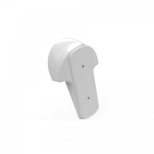 Flexson FLXSMWM1012 Wandhalter für Sonos Move Weiß