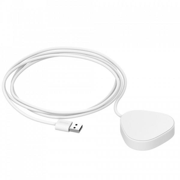 Sonos Roam Wireless charger White Ladegerät für Sonos Roam weiß Weiß