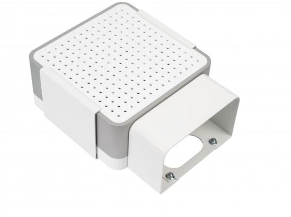 Wandhalter für Sonos CONNECT:AMP