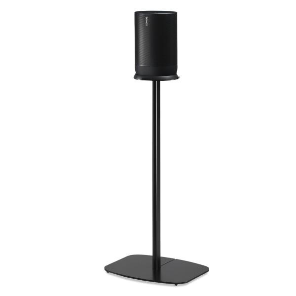 Standfuß für Sonos Move Schwarz